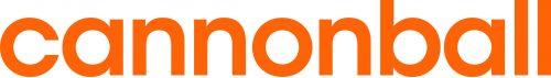 Cannonball Agency Logo