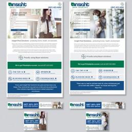 Bayer Pest Management Partner Program - Insight Pest Solutions