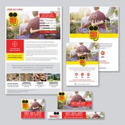 Bayer Professional Pest Management Partner Program - Truly Nolen Pest Control