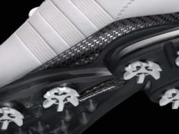 adipure Golf Shoe
