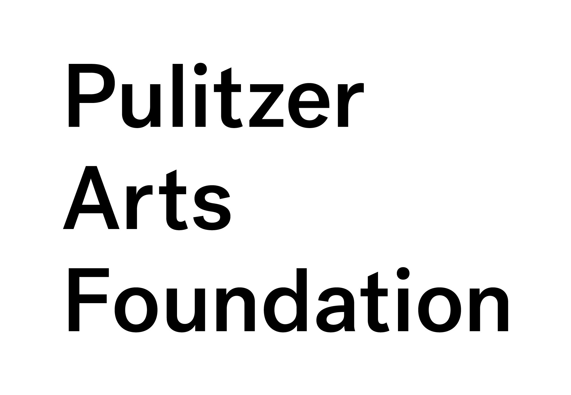 Pulitzer Arts Foundation