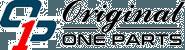 original one parts logo